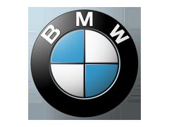 وكالة BMW