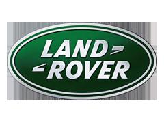 وكالة LAND ROVER SUPER